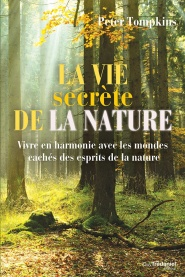 LA VIE SECRETE DE LA NATURE